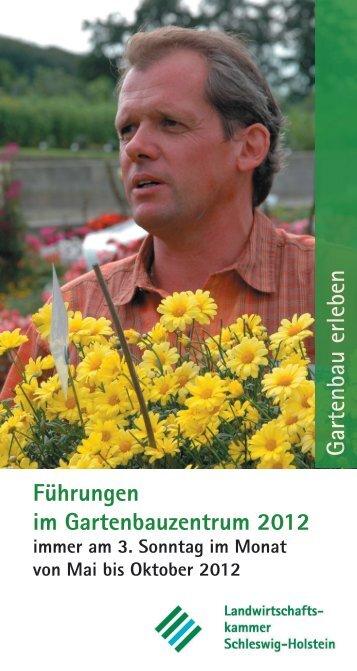 Fu__hrungen_2012.pdf - Deutsche Baumschule