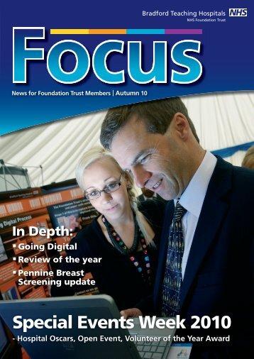 Download this publication as PDF - Bradford Teaching Hospitals ...