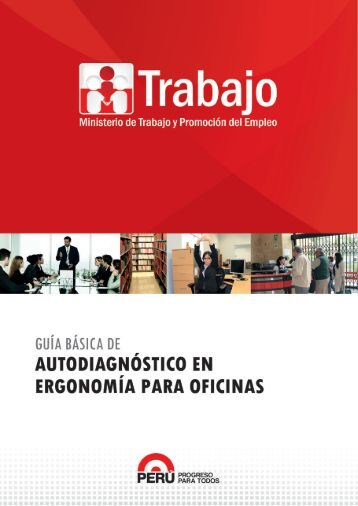guia_autodiagnostico_oficinas_virtual