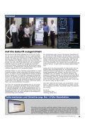 J.Führ GmbH - JF眉hr GmbH - Seite 3