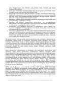 menelisik partisipasi perempuan dalam musrenbang - Kalyanamitra - Page 7