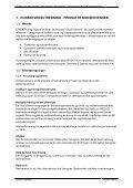 Vedlegg 4 Konsekvensutredning - Alta kommune - Page 5