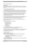 Vedlegg 4 Konsekvensutredning - Alta kommune - Page 6