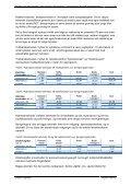 Vedlegg 4 Konsekvensutredning - Alta kommune - Page 7