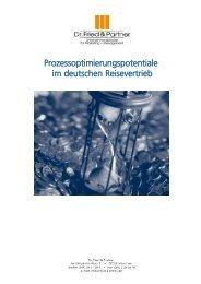 Pdf-Download - Dr. Fried & Partner