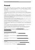 bestemmelser - Page 5