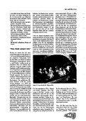 Siel und Klärwerke - FRIEDENSBLITZ Copy + Daten - Page 2