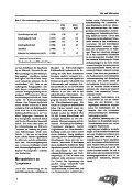Siel und Klärwerke - FRIEDENSBLITZ Copy + Daten - Page 4