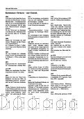 Siel und Klärwerke - FRIEDENSBLITZ Copy + Daten - Page 5