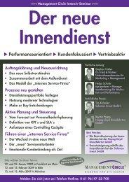 10 - Dr. Fried & Partner