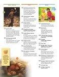 Juli - The Church of Jesus Christ of Latter-day Saints - Page 4