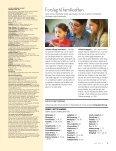 Juli - The Church of Jesus Christ of Latter-day Saints - Page 5