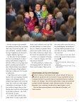 Juli - The Church of Jesus Christ of Latter-day Saints - Page 7