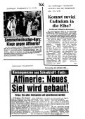 Firma: Ein altes Sielsystem soll geschlossen werden - Page 4
