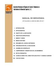 Manual de Bienvenida V 10.pdf - Amocvies