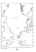Dustere Prognosen fü die Nordsee - Page 2
