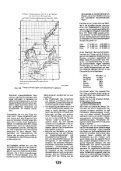 Dustere Prognosen fü die Nordsee - Page 3