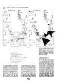 Dustere Prognosen fü die Nordsee - Page 4