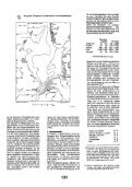 Dustere Prognosen fü die Nordsee - Page 5