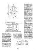Dustere Prognosen fü die Nordsee - Page 7