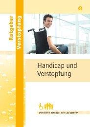 Ratgeber PDF - Download - Lecicarbon