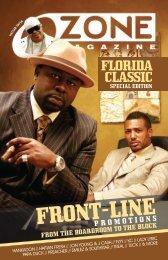 front-line - Ozone Magazine