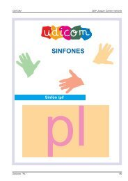 Sinfón /pl/ SINFONES - Educarm