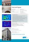 Energie-Einsparung und Solaranlage unter Dach und ... - Stadt Zürich - Seite 4