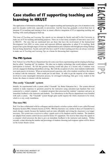 psychology essay writing help