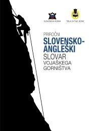 SLOVENSKO- ANGLEÅKI - Slovenska vojska
