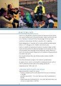 UDDANNELSESSYSTEMET I ISLAND - Page 6