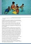 UDDANNELSESSYSTEMET I ISLAND - Page 7