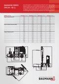 BAUMANN ROSSO DFQ 30 - 50 LL - Gabelstapler-Center Kamen - Seite 3