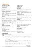 Demanda futura por moradias - SST - Page 2
