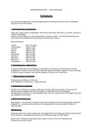 Download PDF Datei - Bregenzerwald