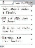 Consigne - Decitre - Page 4
