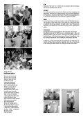Untitled - arttrans - Seite 6