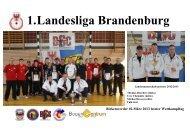 1.Landesliga 2012/2013