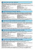 MAR 1,2 MPa (12 bar) - Fluidtech - Page 2