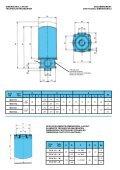 MAR 1,2 MPa (12 bar) - Fluidtech - Page 4