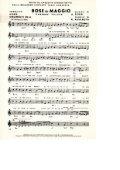 BRUNO SERRI - FASCICOLO (RIBATTUTA).pdf - edizioni musicali ... - Page 5