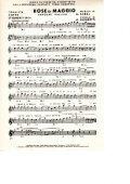 BRUNO SERRI - FASCICOLO (RIBATTUTA).pdf - edizioni musicali ... - Page 6