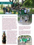 downloaded here - Concordia International School Hanoi - Page 2