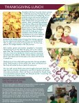 downloaded here - Concordia International School Hanoi - Page 3