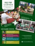 downloaded here - Concordia International School Hanoi - Page 4
