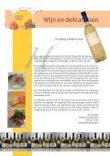 Bekijk dit magazine - Aspergemagazine - Page 4