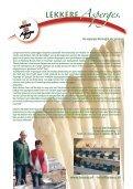 Bekijk dit magazine - Aspergemagazine - Page 5