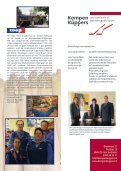Bekijk dit magazine - Aspergemagazine - Page 6