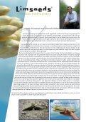 Bekijk dit magazine - Aspergemagazine - Page 7