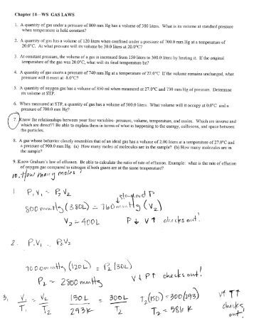 PDF] answers to pobre packet pdf (28 pages) - workbook answer key ...